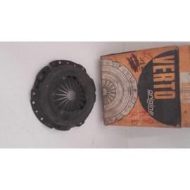 MECANISME EMBRAYAGE RENAULT 8 10 R8 R10 DIAMETRE 160 mm