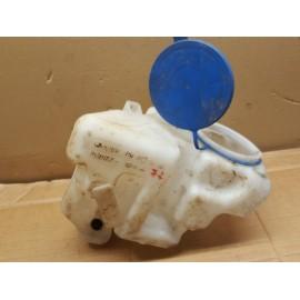 bocal lave glace Mercedes classe a W169 A170 ref A1698690020