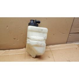 réservoir bocal hydraulique MERCEDES W140 C140 R129 SL ref 0009899103
