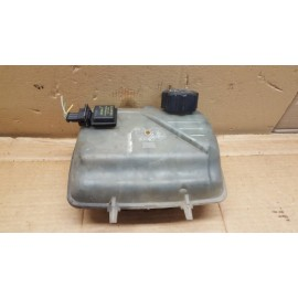 Vase d'expansion bocal liquide refroidissement - PEUGEOT 807 CITROEN C8 REF- 1488949080
