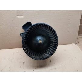 Pulseur brasseur d'air ventilateur intérieur Mercedes ml w164 w251 ref a1648350307