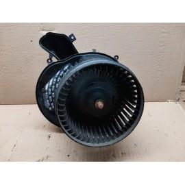 pulseur brasseur d'air ventilateur intérieur Volvo xc 70 v70 s60 ref lhd28417