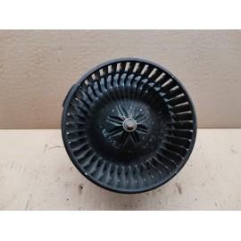 Pulseur brasseur ventilateur intérieur SsangYong Rodius rexton ref 03361-614101