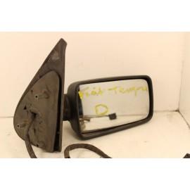 FIAT TEMPRA n°101 rétroviseur avant droit d'occasion