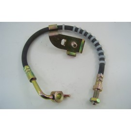 FORD ORION 2 n°2 flexible de frein avant droit HBS4621