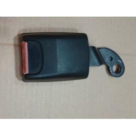 PEUGEOT 205 GTI 69923 n°65 ceinture avant gauche