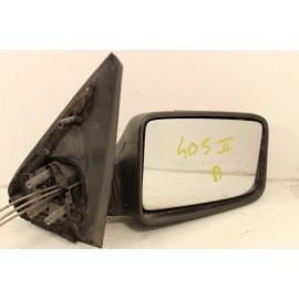PEUGEOT 405 II n°108 rétroviseur avant droit d'occasion