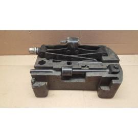 Renault Scénic 1 An 98 kit cric clé à molette 7700884856