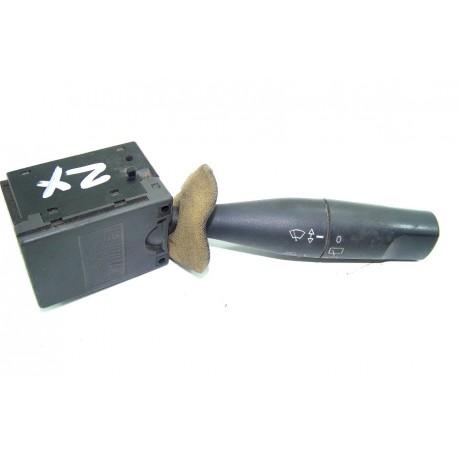 CITROËN ZX N°6 Commodo essuie glace 96049597ZL