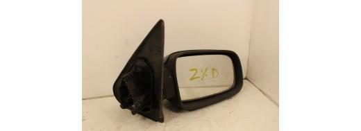 CITROEN ZX n°155 rétroviseur avant droit d'occasion