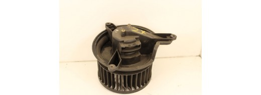 CITROEN ZX n°11 ventilateur intérieur d'occasion