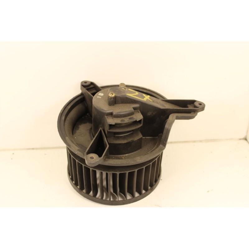 Citroen zx n 11 ventilateur int rieur d 39 occasion for Interieur zx