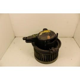 PEUGEOT 306 I n°24 ventilateur intérieur d'occasion