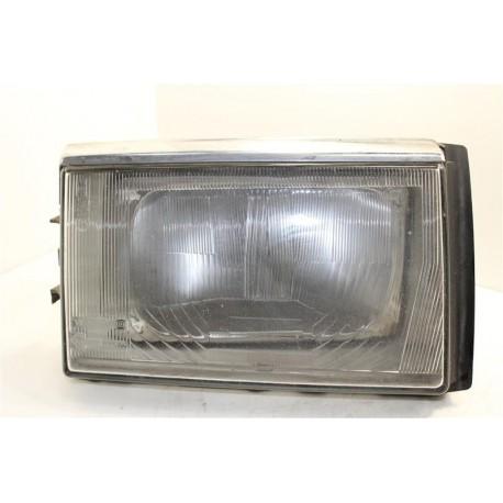 VOLVO 740 n°7 optique de phare avant droit