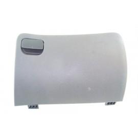 FORD FIESTA 4 n°1 Boite à gants passager 96FG-A06024AFW