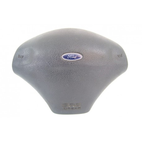 FORD FIESTA 4 n°1 Airbag Volant pour vehicule