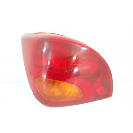 FORD FIESTA 4 n°1 Feux arrière gauche conducteur
