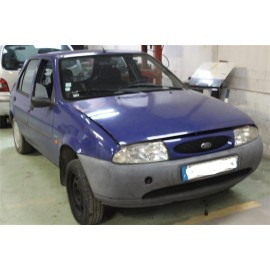 FORD FIESTA 4 phase 1 1.3 année 1997 essence