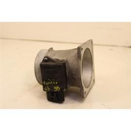 FORD MONDEO V6 97BB-12B579-AA n°6 débitmètre masse d'air d'occasion