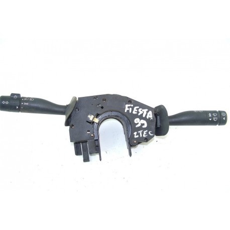 FORD FIESTA 4 n°11 Support commodo