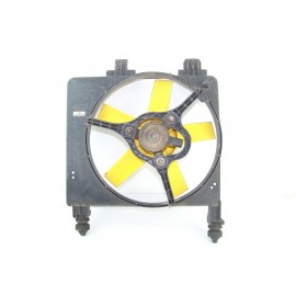 FORD FIESTA 4 n°1 Ventilateur de radiateur occasion