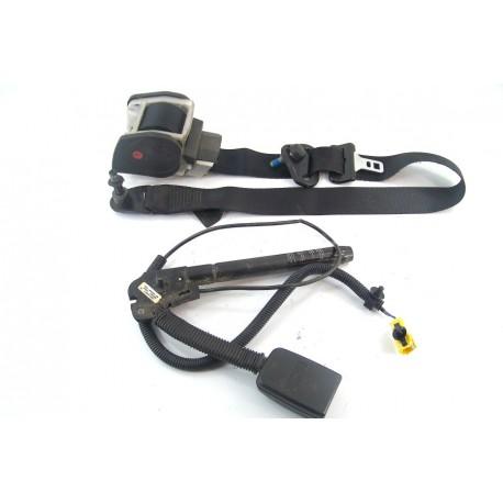 FORD FIESTA 4 n°1 ceinture de sécurité avant gauche conducteur