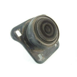 FORD FIESTA 4 phase 2 2001 XS616038EA n°13 Support moteur