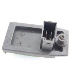 FORD XS6H18B647AA n°1 régulateur résistance chauffage