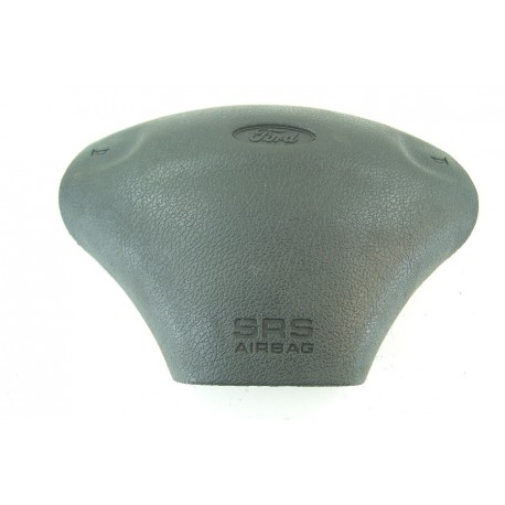 FORD FIESTA 4 n°2 Airbag Volant pour vehicule