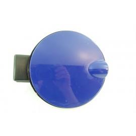 FORD FIESTA 4 N°40 trappe de réservoir violet 96FGB405A02ACW
