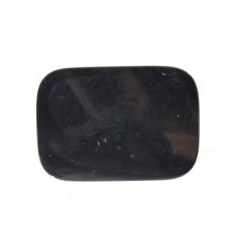 GOLF 3 N°2 trappe de réservoir noir 1H6010056A