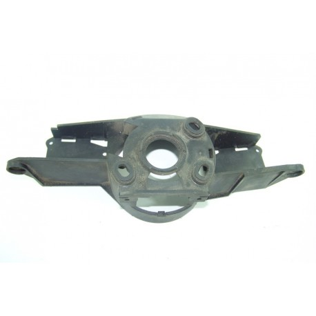 PEUGEOT 605 N°3 Support commodo