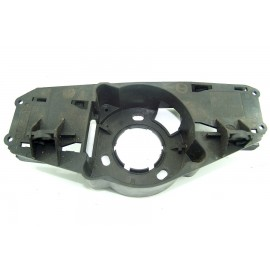 PEUGEOT 306 N°4 Support commodo 61557109