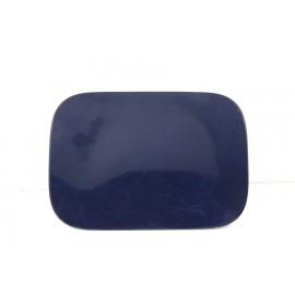 GOLF 3 N°3 trappe de réservoir bleu nuit 1H6010070R