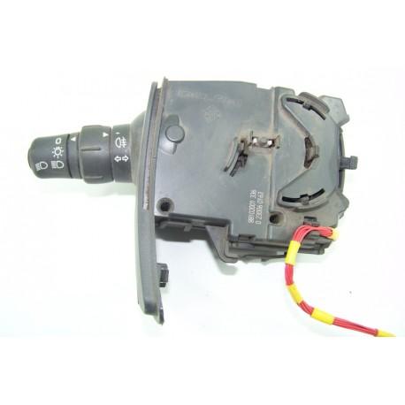 RENAULT CLIO III N°14 commodo phare gauche 88102001336