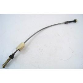 FORD FIESTA 4 année 2001 n°1 câble réglage de frein a main