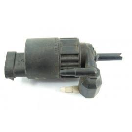 7700821782 Renault Twingo 1 n°16 Pompe de lave glace