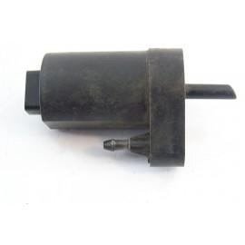 Renault 21 n°18 Pompe de lave glace