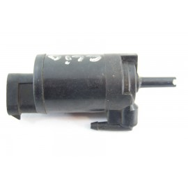 7700802336 Renault 19 n°22 Pompe de lave glace