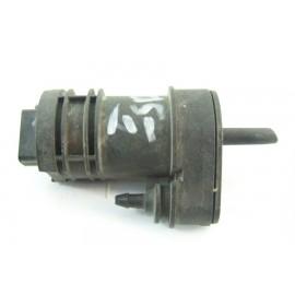 768296 Renault Espace 1 n°27 Pompe de lave glace
