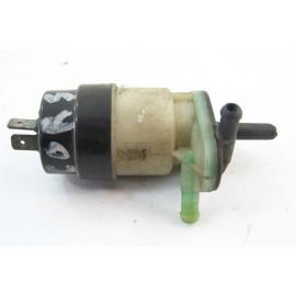 1450175 Opel Corsa n°30 Pompe de lave glace