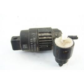 90586632 Opel Vectra B n°31 Pompe de lave glace