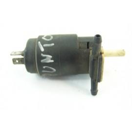 390437 Fiat Punto n°33 Pompe de lave glace