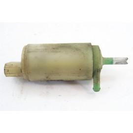 13801059 Bmw 318i E30 n°43 Pompe de lave glace