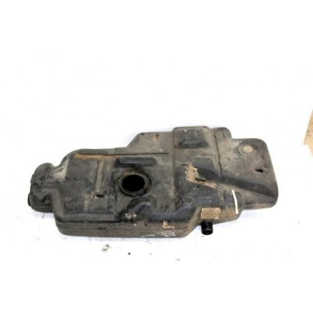 Fiat Scudo / Référence du produit : 1482159080/L00 - Réservoir à Essence ou Gazole