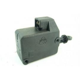 PEUGEOT 306 n°27 Mécanisme de verrouillage électrique de coffre d'occasion