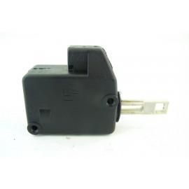 CITROEN SAXO 2 n°20 Mécanisme de verrouillage électrique de coffre d'occasion
