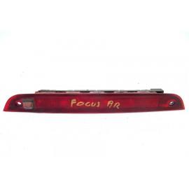 FORD FOCUS n°19 feuxarrière complémentaire XS4X-13A613-AB