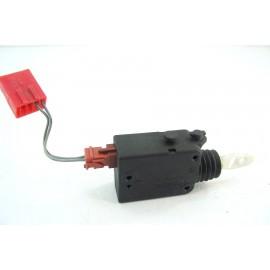 PEUGEOT PARTNER n°3 verrouillage électrique pour Serrure de porte arrière droite