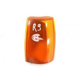RENAULT R9 n°90 Clignotant avant gauche d'occasion